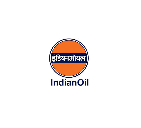 indian oil corporation ltd a case study Indian oil corp ltd project manthan case study help, case study solution & analysis & now, numerous yrs to the implementation, many snags come up the implementation.